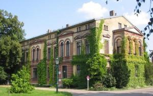 Herrenhaus Franz Späth