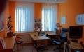 sprechzimmer_012