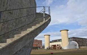 Adlershof – Hightech und Medien aus Berlin